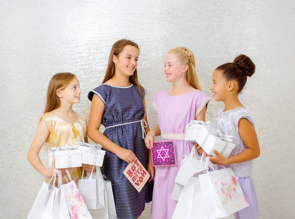 Between for Girls batmitzvah dress_min - teen special occasion dresses melbourne
