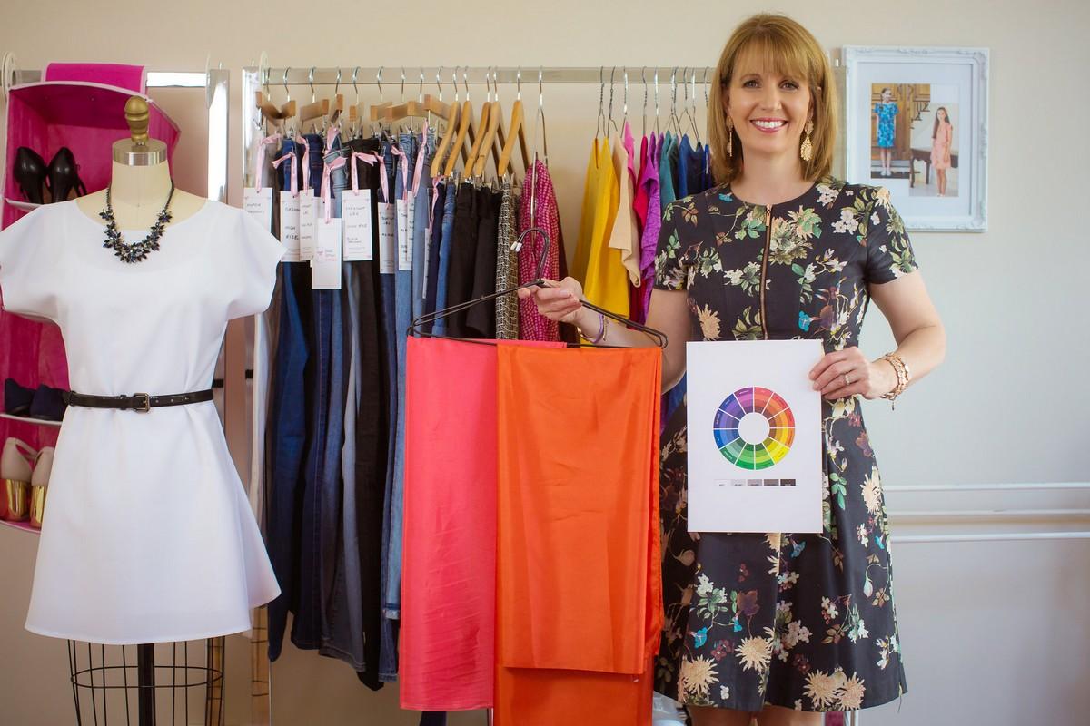 Between for Girls styling workshops for teens_min - teen event dresses melbourne