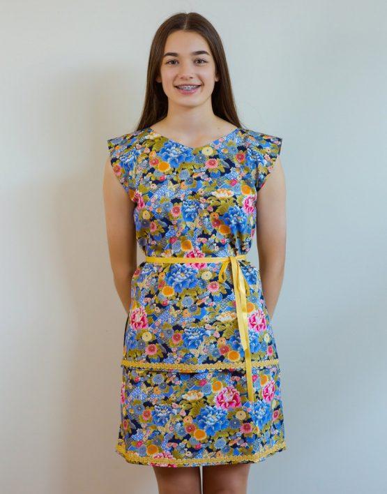 Between for Girls teen fashion (1)_min - girls graduation dresses melbourne