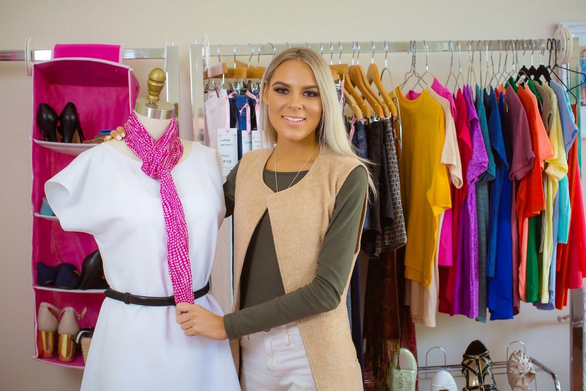 Beween for Girls styling workshops for teens_min - teen event dresses melbourne