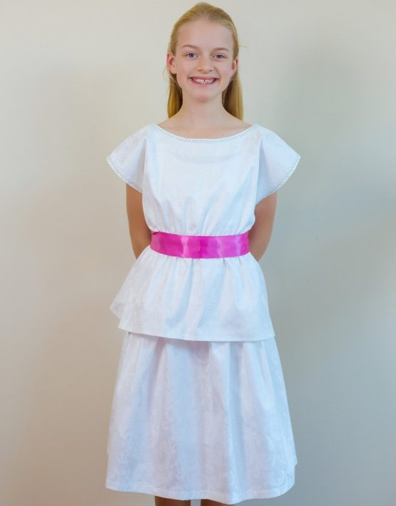 Between for Girls agc allegro costume (1)_min - girls graduation dresses melbourne