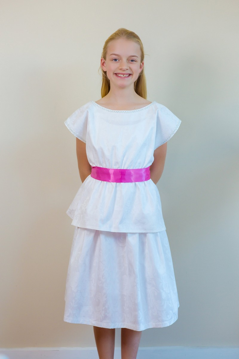 Between for Girls agc allegro costume (1)_min - girls graduation dresses melbourne
