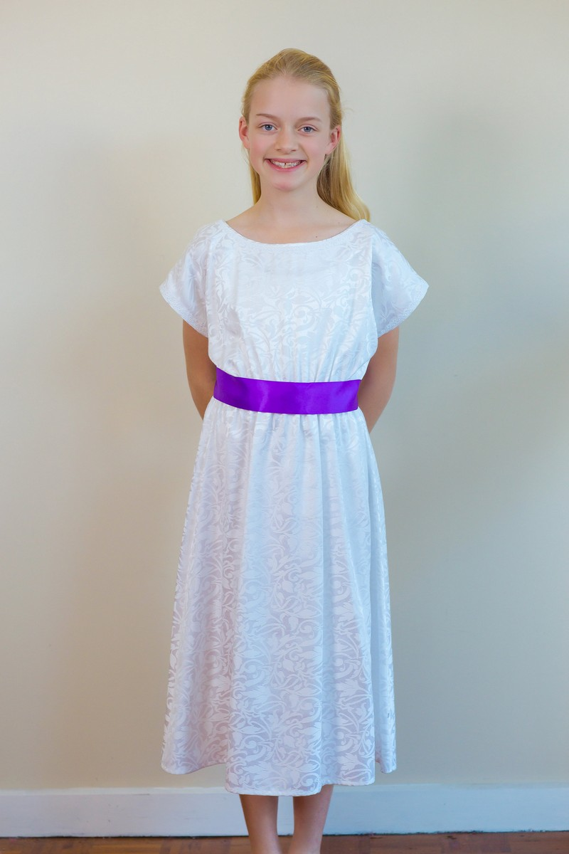 Between for Girls agc avanti costume _min - girls graduation dresses melbourne