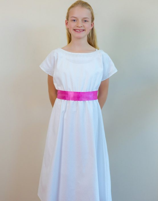 Between for Girls allegro costume (1)_min - girls graduation dresses melbourne