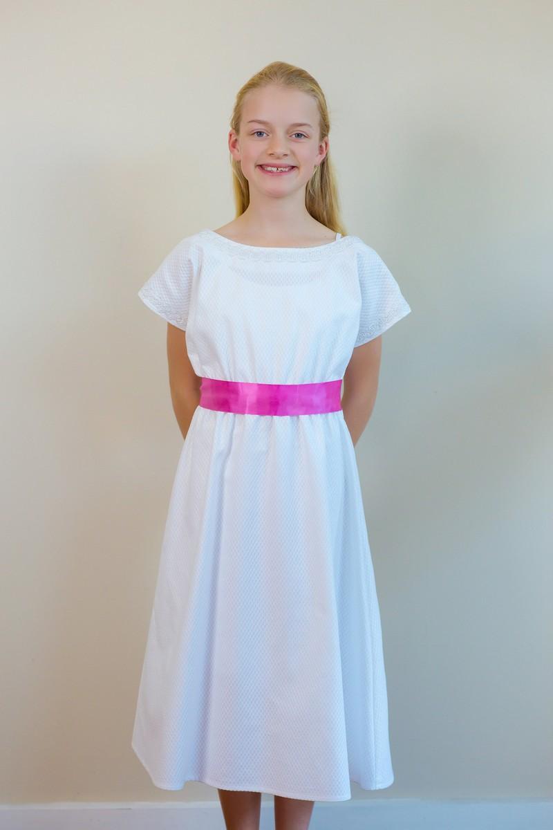 Between for Girls allegro costume (1)_min - girls graduation dresses melbourne