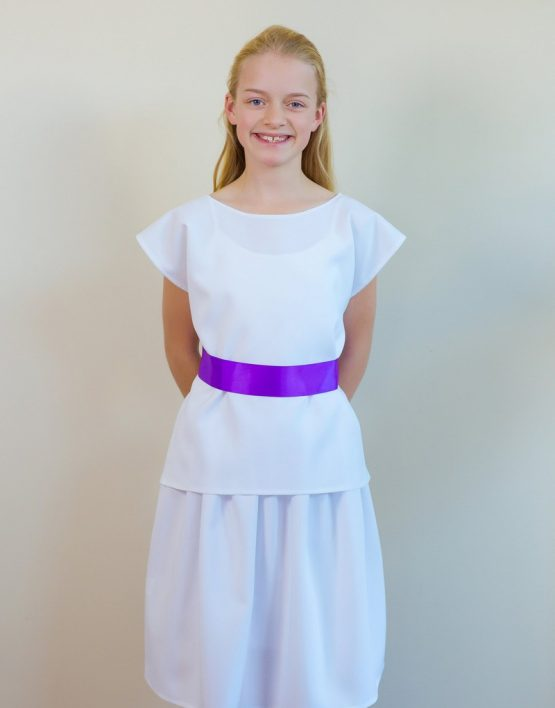 Between for Girls australian girls choir (1)_min - girls graduation dresses melbourne
