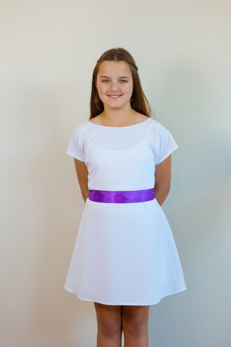 Between for Girls australian girls choir white dress (1)_min - girls graduation dresses melbourne