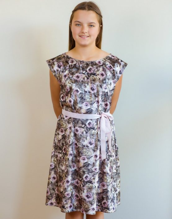 Between for Girls teen fashion (1)_min - teen special occasion dresses melbourne