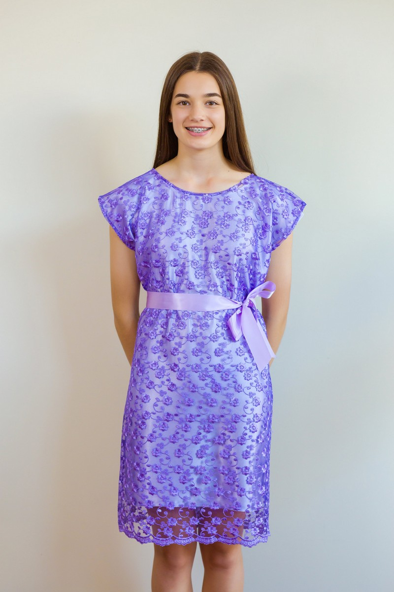 Between for Girls teen fashion (1)_min - girls graduation dresses melbourne