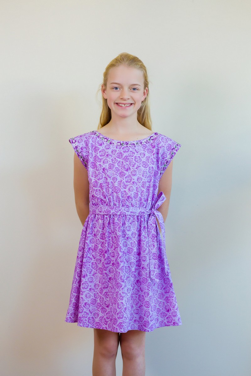 Between for Girls tween fashion (1)_min - teen special occasion dresses melbourne